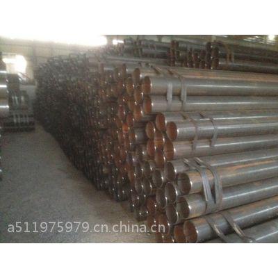 天津 专业生产 直缝焊管 Q235规格齐全