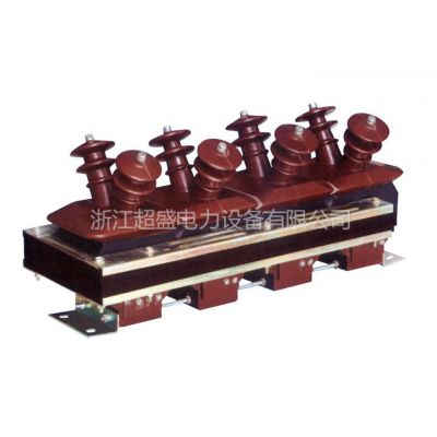供应专业供应JSZK2-6、10三相电压互感器