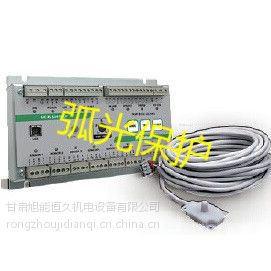 供应PGR-8800保护