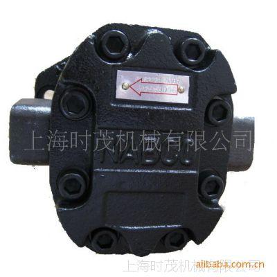 供应日本NABCO齿轮泵(图)