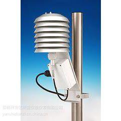 供应RY/锐研 RY-W301室外温度传感器(含12层轻型百叶箱)