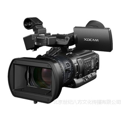 供应摄像机出租、摄像机租赁、摄像公司