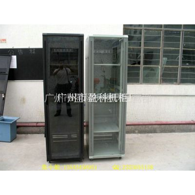 (盈科机柜厂)供应机柜,网络机柜,机箱机柜,电话交换机机柜,