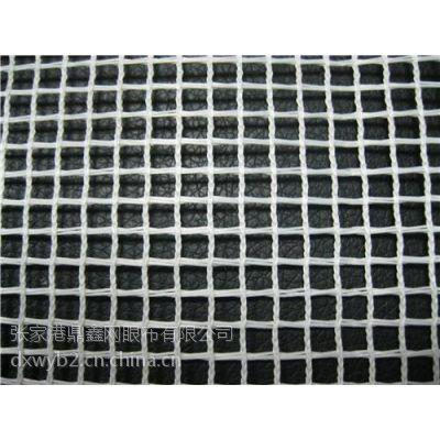 供应网眼布厂供应箱包网布,洗衣袋网眼布,网.袋网布   经编网眼布、六角网布   针织网眼布,网眼布