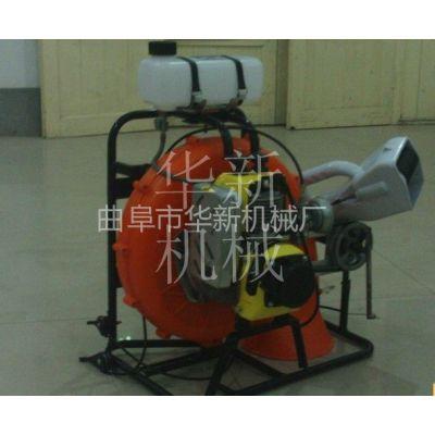 供应电动棉花采摘机价格,手持式采棉机行情,自动采棉机厂家