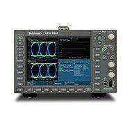 供应泰克WFM7200视频分析仪
