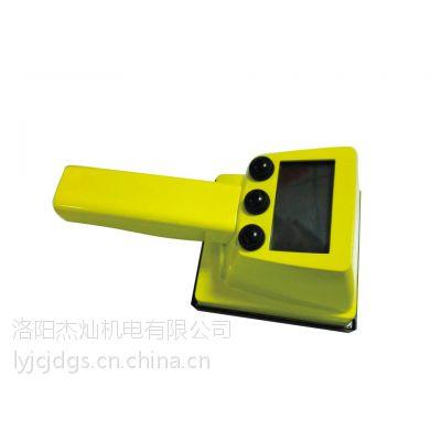 湖北杰灿RS2100便携式表面污染仪 射线检测仪价格