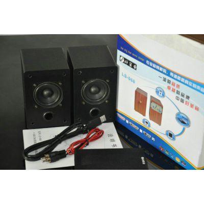 供应02音响系统的性能主要表现在几个方面 长沙音响厂家