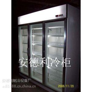 供应供应广州,东莞,武汉一体豪华饮料柜