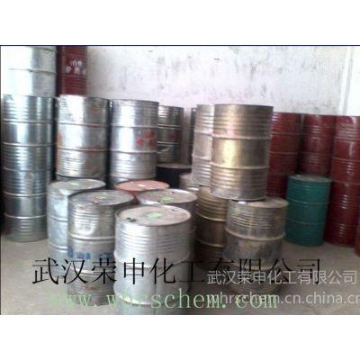 供应襄樊南漳保康谷城枣阳老河口宜城洗板水