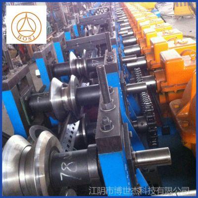 供应厂家热销 各种高压电气柜设备 制作金属成型
