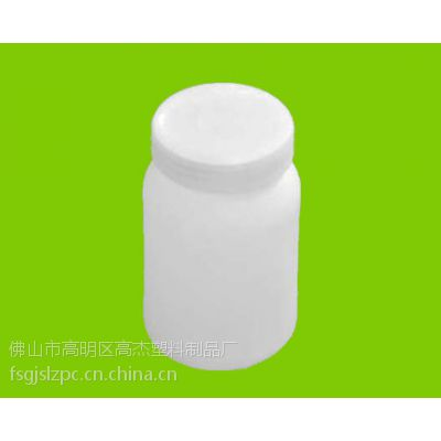 大量供应250ml全新料塑料瓶(B0250)
