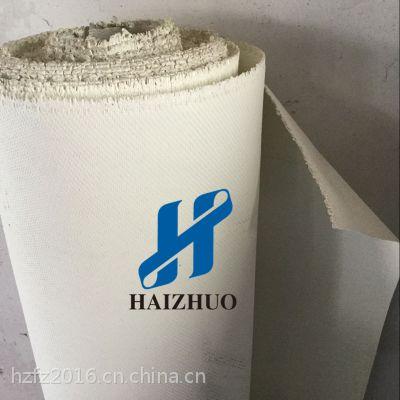 海卓生产0.4/0.8/1.5mm无碱中碱玻璃纤维布 非标可以定制