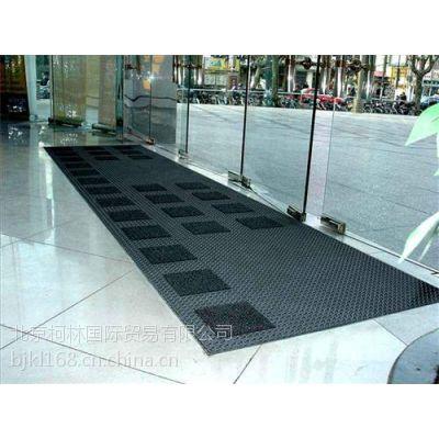 北京柯林(在线咨询)_地毯地垫定制_酒店专业地毯地垫定制