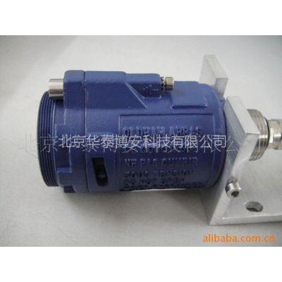 超低价北京供应法国奥德姆OLCT20氧气报警器