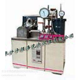 供应SH/T0087发动机冷却液铝泵气穴腐蚀特性测试仪KD-F8042