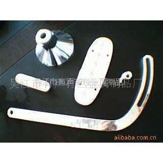 供应提供不锈钢铝合金铜锌合金等产品8K镜面抛光加工