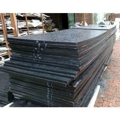 供应合肥高分子煤仓增滑板价格/煤仓增滑板供应全国