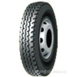 供应汽车轮胎1100R20钢丝胎,载重卡车轮胎,工程胎