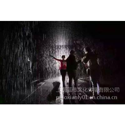 全新升级版雨境出售智能雨境租赁雨境感应设备