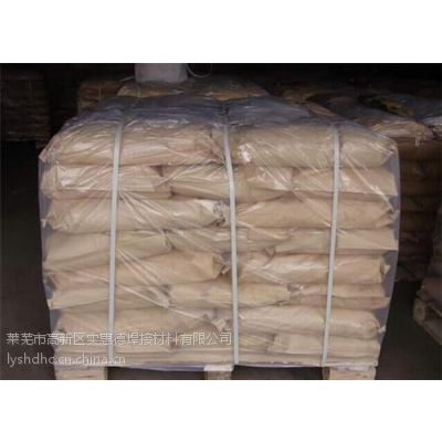 郑州市埋弧焊剂、实惠德焊接材料(图)、埋弧焊剂价格