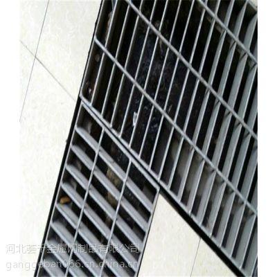 天津沟盖板、沟盖板、唯佳金属网沟盖板(在线咨询)
