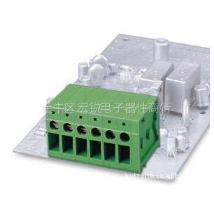 供应台湾町洋接线端子插拔式双层插座DT-123RA量大从优
