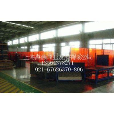 供应防弧光PVC硬板.焊接防护屏、pvc硬质遮弧板