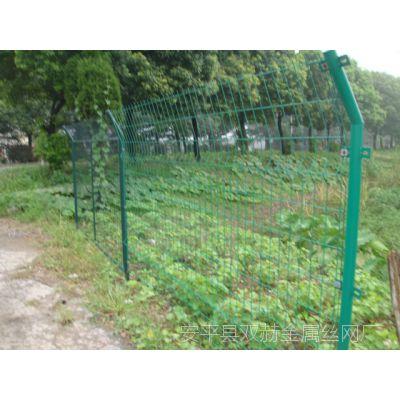 供应菜园/庭院围网、菜园隔离网、菜园栅栏、菜园护栏网、庭院围墙网