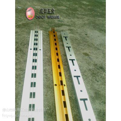 销售高质量铝梯柱,不锈钢梯柱