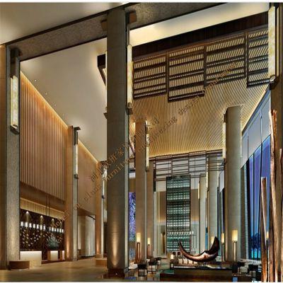 北京五星级酒店家具-大型高档家具厂-北京欧班(国际)家具集团有限公司