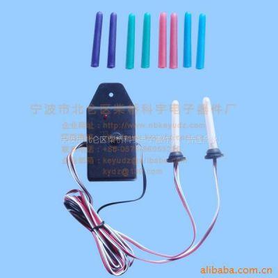 供应LL504——I形灯管爆闪灯、频闪灯、防雾灯、警示