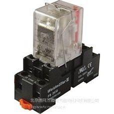 供应魏德米勒DRM270024L继电器weidmuller