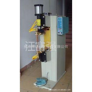 点焊机|排焊机|对焊机|滚焊机|中频点焊机|诚信阿里供应