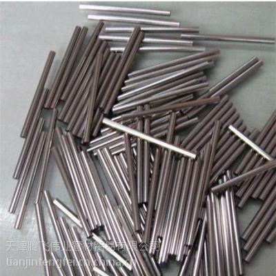 供应不锈钢毛细管 316L不锈钢小管 小管批发定制 仪器用不锈钢小管定制