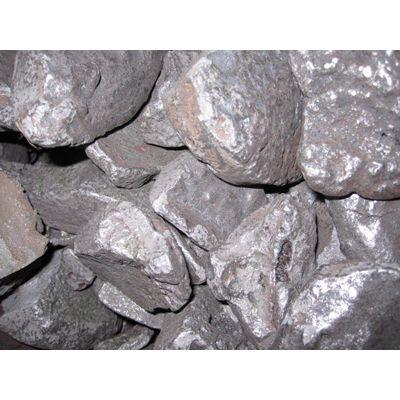 供应供应钨铁(FeW70)70钨铁 江西钨铁生产厂家