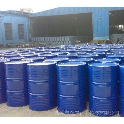 通过SGS的环氧大豆油,符合欧盟标准的环氧大豆油