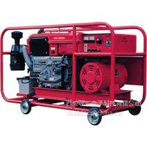 ATY-3500RPC国际久保柴油发电机西安进口代理公司
