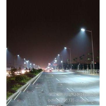 供应河北衡水枣强深州太阳能路灯|景观灯|草坪灯制作