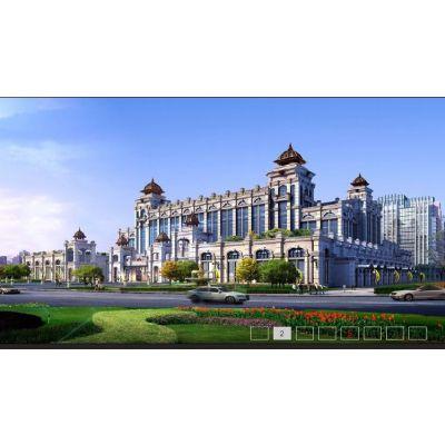 供应国际酒店设计、建筑设计、室内设计、建筑图纸、