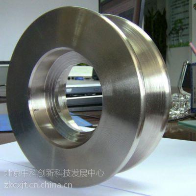 寻求气弹簧表面防腐处理技术转让 电镀镀镍 镀镍加工