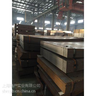 洛阳集装箱钢哪里有卖丨宝钢耐候箱板丨SPA-H钢板现货