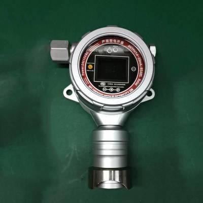 CH4速测仪 沼气 液化气 天然气 煤气 在线式甲烷报警仪 天地首和管道式甲烷测试仪