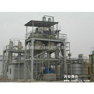 西安鼎合NJF结晶蒸发器