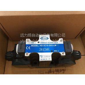 台辉HD-3C2-G02进口正品