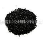 供应郑州椰壳黄金活性炭 让每一滴水都变得清澈透明XK