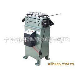 供应材料矫正机,送料机