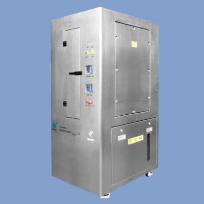供应PCBA清洗机、红胶清洗机、全自动钢网清洗机