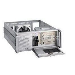 供应IPC630BP(300W电源) 研华工控机箱 特价工控机 价格现货