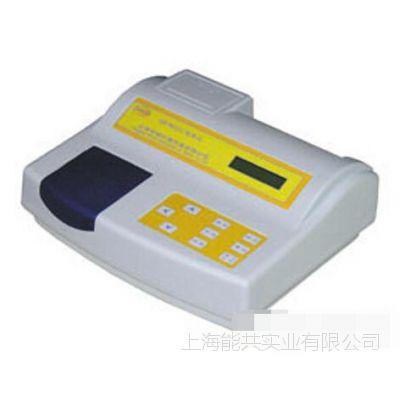 【优势供应】DJS-292型双数显恒电位仪 其他专用仪器仪表 正品